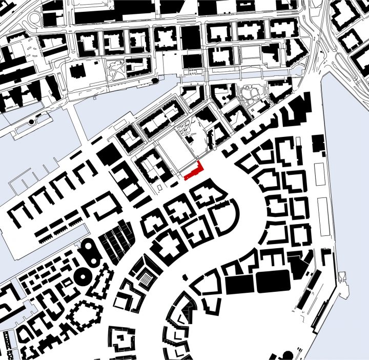 Malta Housing