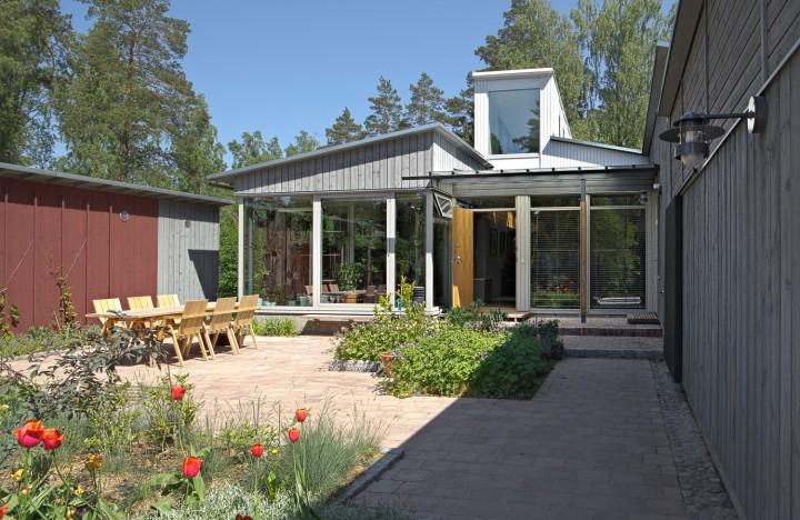 Villa Adlers