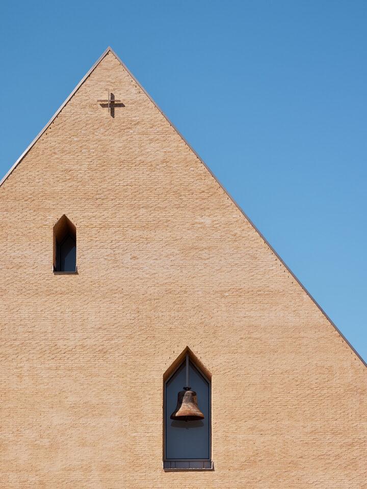 Ylivieska Church