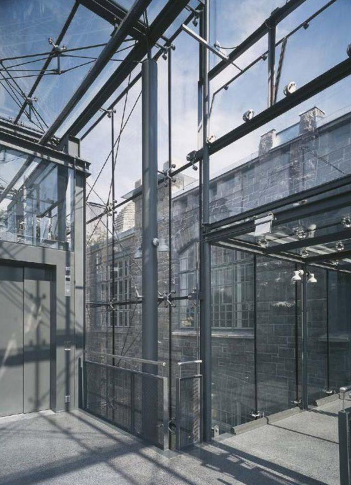 1st floor , Turku Art Museum
