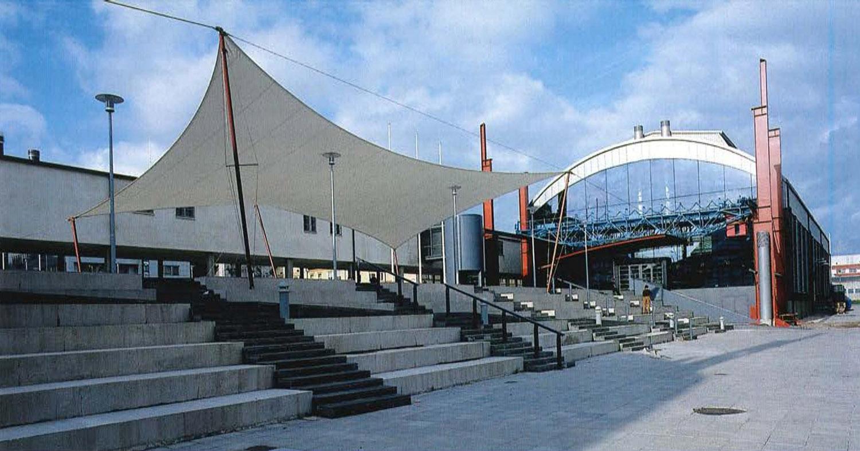 Varvintori Turku